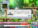 Maple100906_154950.jpg