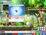 Maple100906_155219.jpg