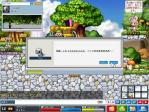 Maple100906_163926.jpg