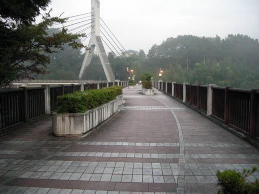20111009_b02.jpg