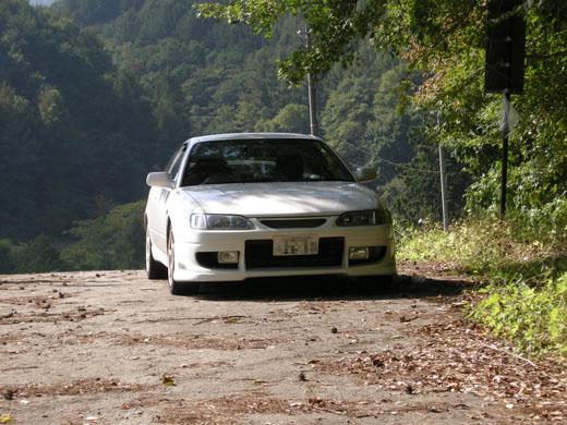 20111009_b08.jpg