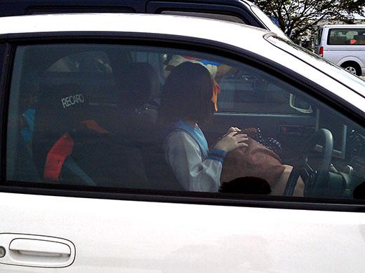 c82_car1.jpg
