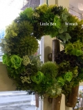 puriza wreath
