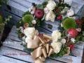 wreath2014