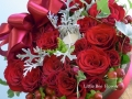 kanreki  Birthday gift