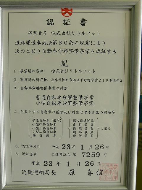 P1130797.jpg