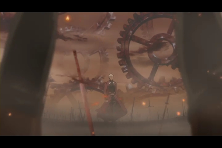 Fate/stay night Unlimited Blade Works04.mp4_000354562