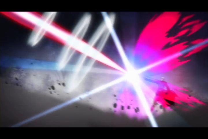 Fate/stay night Unlimited Blade Works03.mp4_000822113