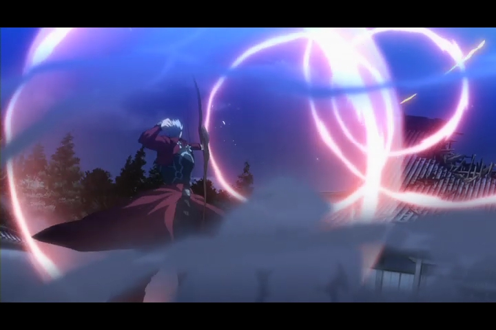Fate/stay night Unlimited Blade Works02.mp4_000635677