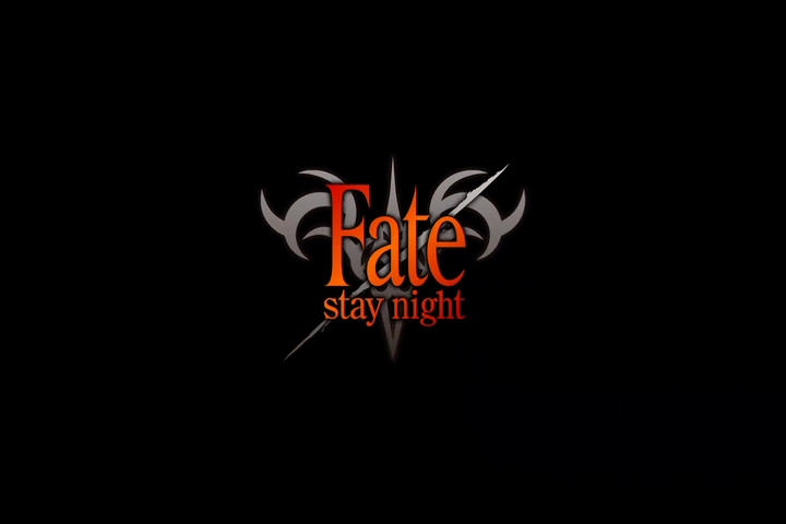 Fate/stay night Unlimited Blade Works01.mp4_000353770