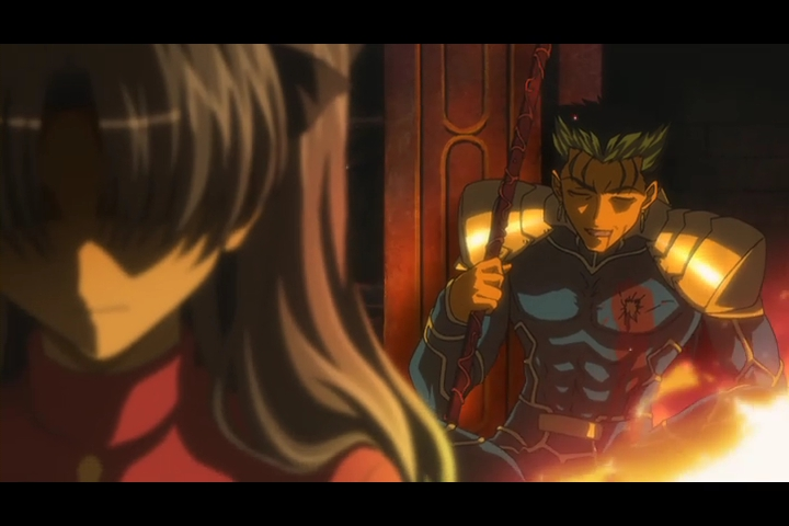 Fate/stay night Unlimited Blade Works04.mp4_000638888