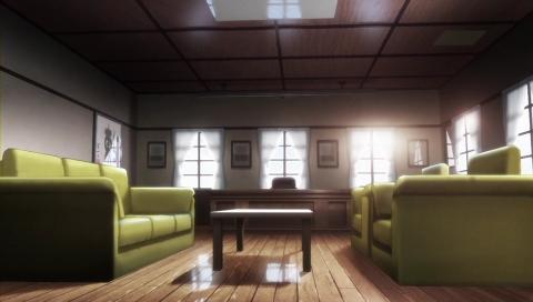 Angel Beats!「ANOTHER EPILOGUE」.mp4_000094094