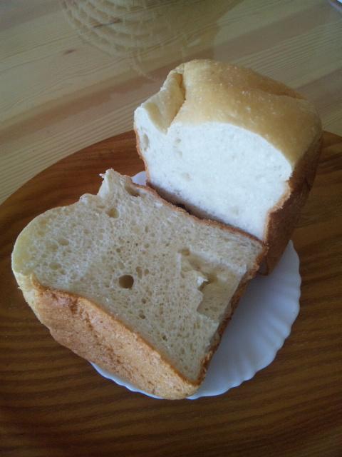 ゴパンのパン