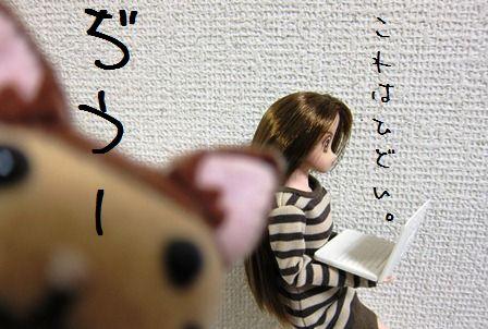 IMG_0006_20120330010800.jpg