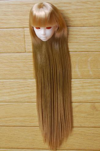 Blond01_20141105154110b2b.jpg