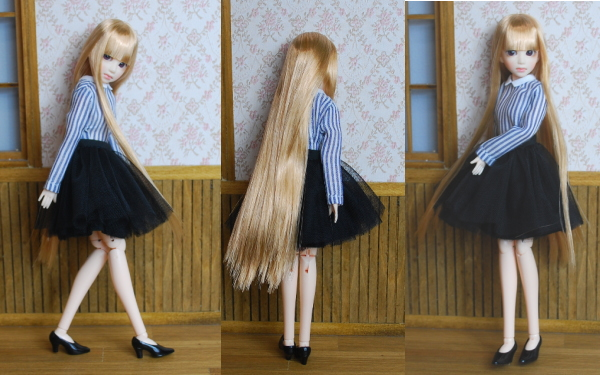 Blond02_2014110515411087b.jpg