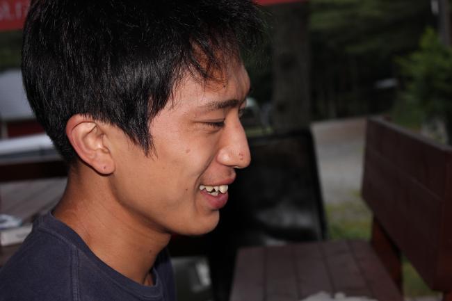 129_convert_20110728160844.jpg