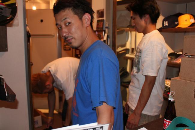 911_convert_20110722163649.jpg