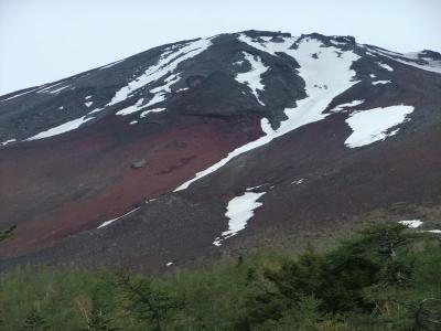 富士山写真9