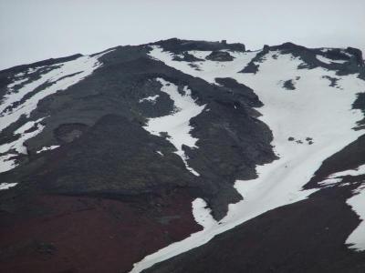 富士山写真8