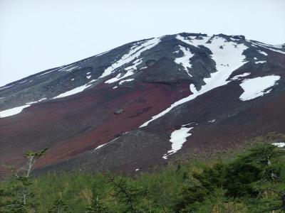 富士山写真12