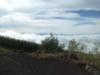 富士山写真16