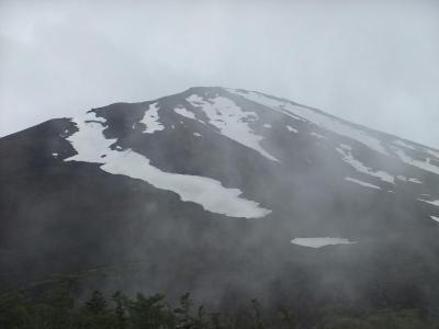 富士山写真20