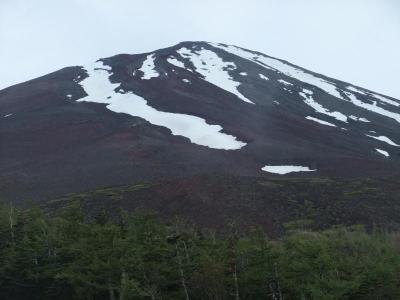 富士山写真19
