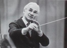 ジャン・マルティノン