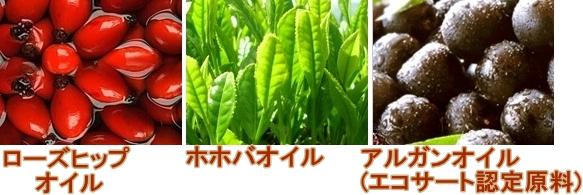 ミラクルマルチクリーム (ホワイトベア)