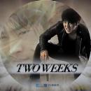 TWO WEEKS レーベル-1