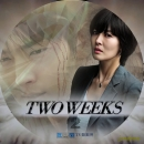 TWO WEEKS レーベル-2