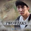 TWO WEEKS レーベル-7