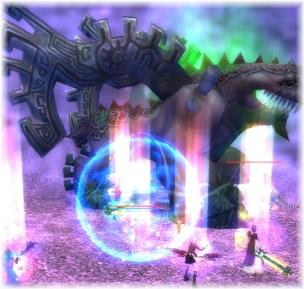 20101108_02.jpg