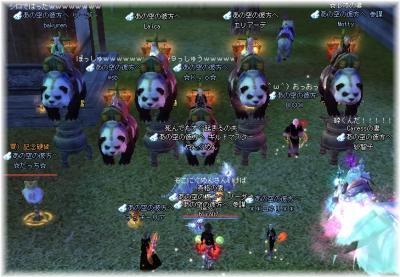 20120327_04.jpg
