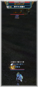 20120416_01.png