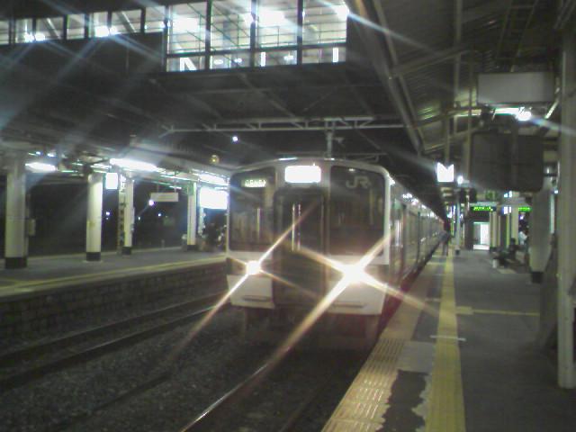 20121006-3.jpg