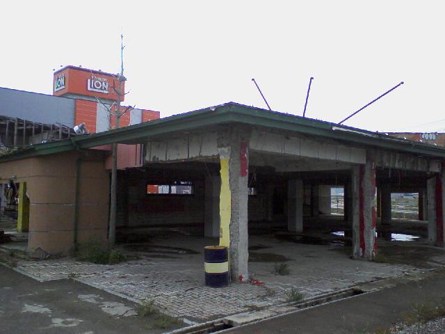20121007-10.jpg