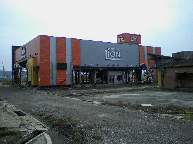 20121007-9.jpg
