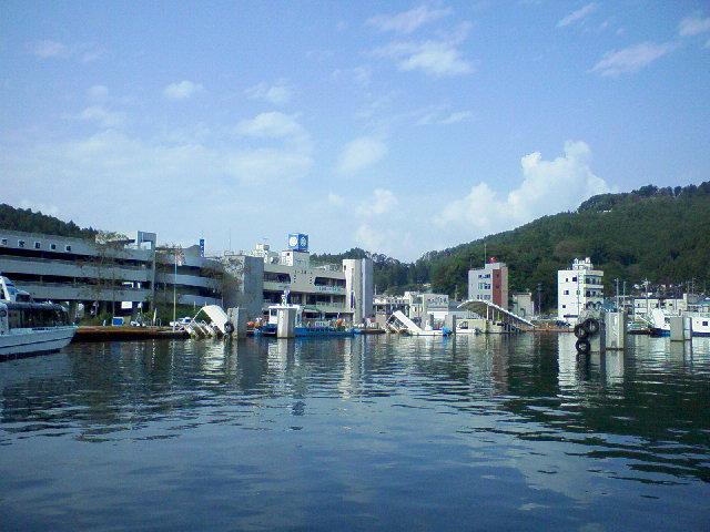20121007-56全景