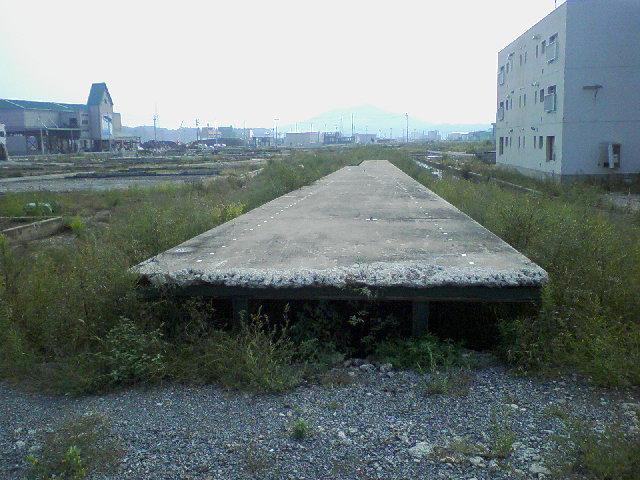 20121007駅6