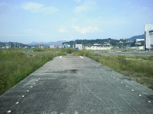 20121007駅5