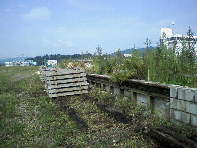 20121007駅4