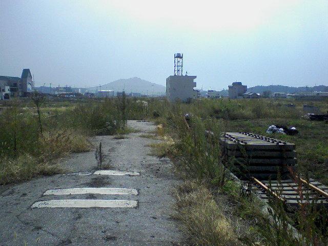20121007駅2