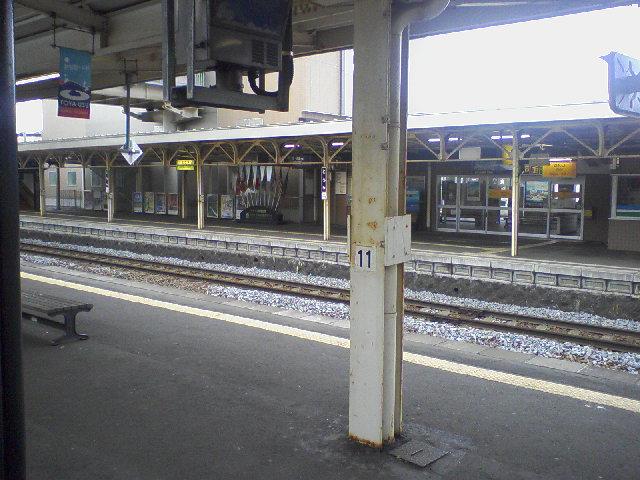 SA3A0093.jpg