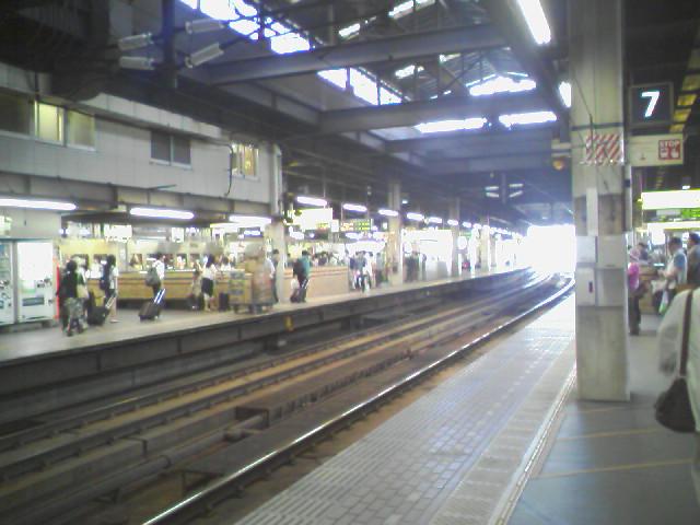 SA3A0096.jpg