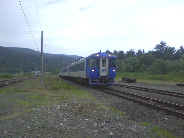 SA3A0125.jpg