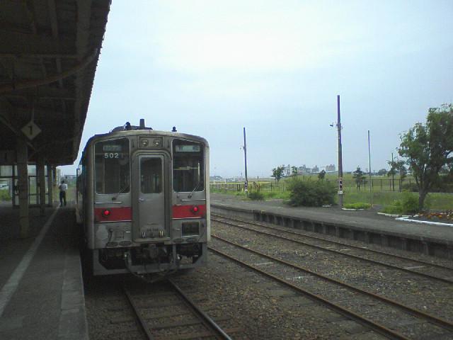 SA3A0161.jpg