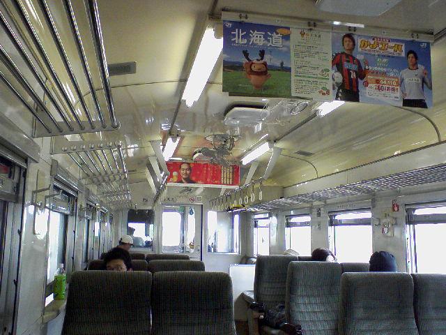 SA3A0163.jpg