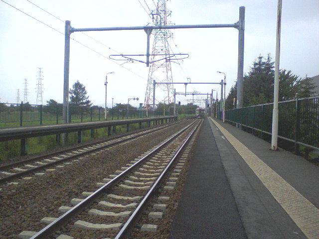 SA3A0177.jpg